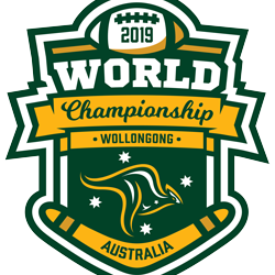 Wollongong Named as Host for 2019 World Championship