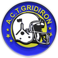 ACT Gridiron