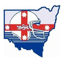 Gridiron NSW