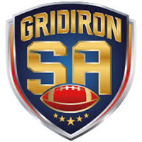Gridiron South Australia