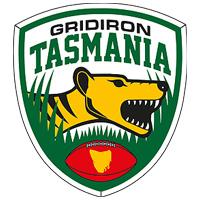 Gridiron Tasmania