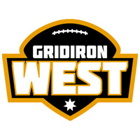 Gridiron West